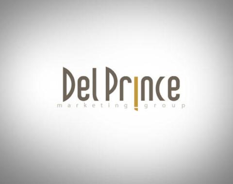 Del Prince*