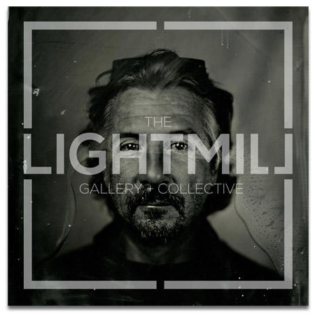 Lightmill Gallery & Collective