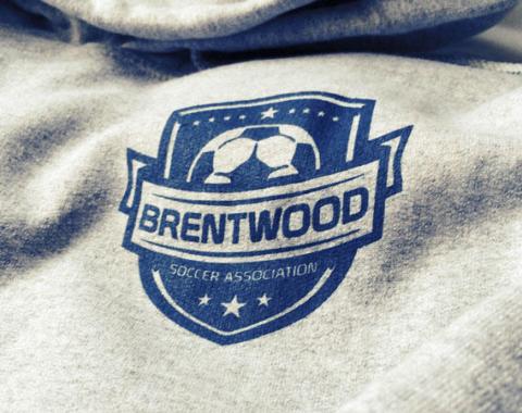 Brentwood Soccer Association