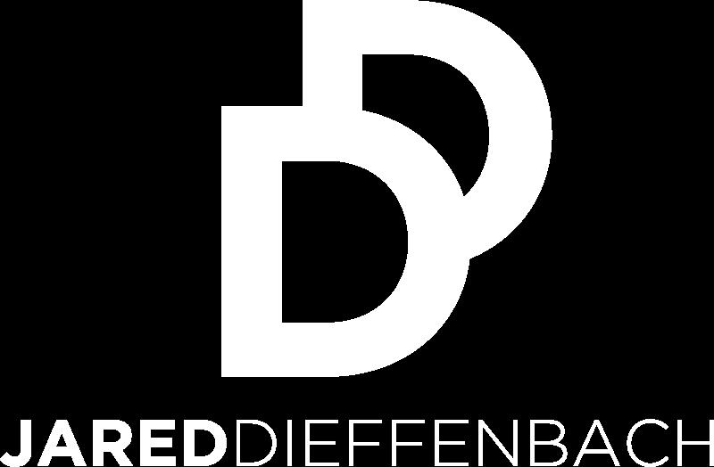 dieffenbachdesigns