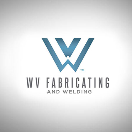 WV Fabricating*