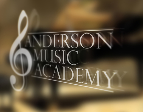 Anderson Music Academy