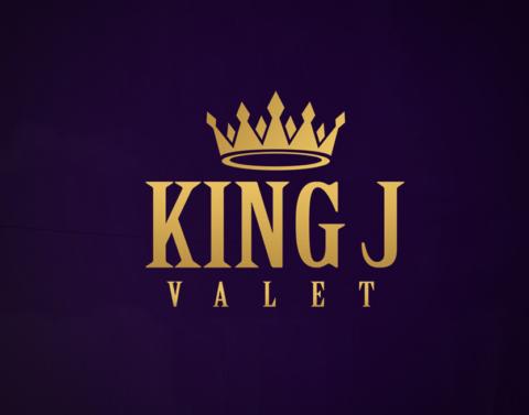 King J Valet