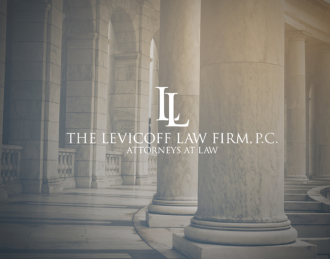 Levicoff Law Firm