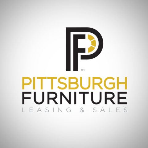 Pittsburgh Furniture Logo