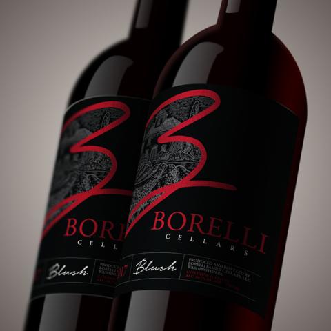 Borelli Cellars