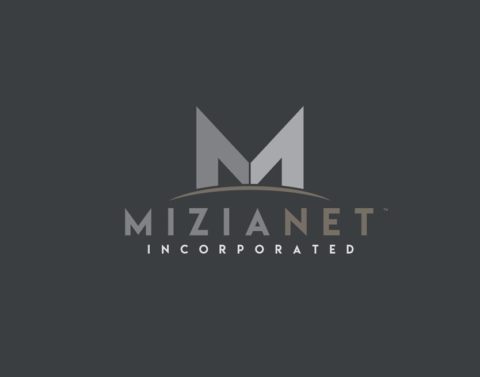 MiziaNet Incorporated