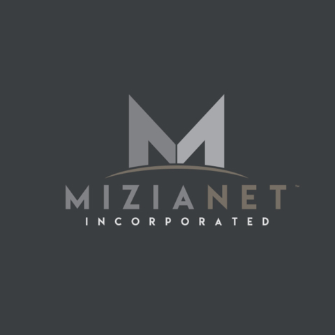 MiziaNet Incorporated