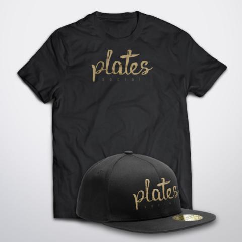 Plates Social