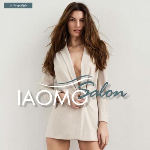 IAOMO Salon