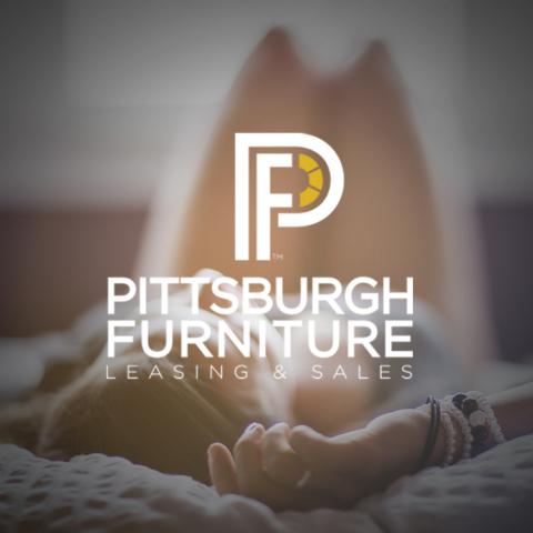 Pittsburgh Furniture