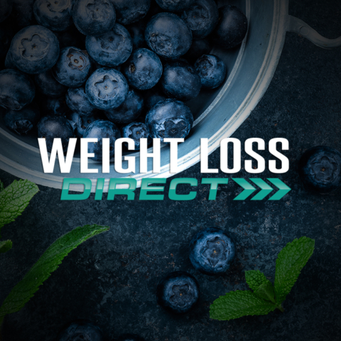 Weight Loss Direct