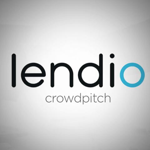 LENDIO CROWDPITCH