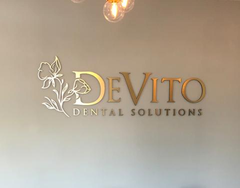 Devito Dental Solutions